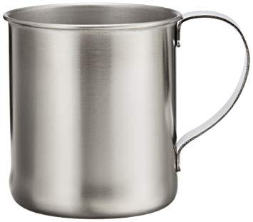 実際のマグカップ