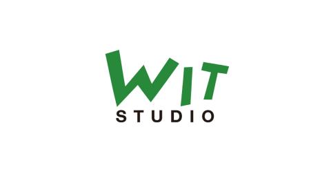 witstudioのロゴ
