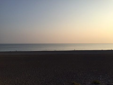 煙樹ヶ浜1