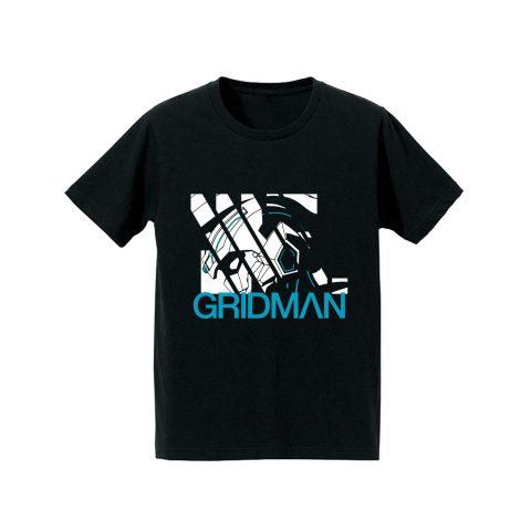 SSSS.GRIDMAN グリッドマン Tシャツ メンズ Sサイズ
