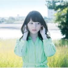 花澤かなさんの写真