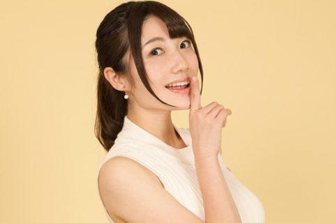 宇希の声優の井澤美香子