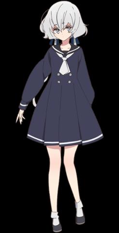 純子のプロフィール画像