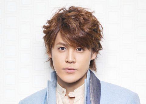 宮野さんのプロフィール画像