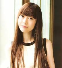 能登麻美子さんの宣伝画像