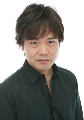 中井さんのプロフィール画像