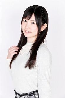 小原さんのプロフィール画像