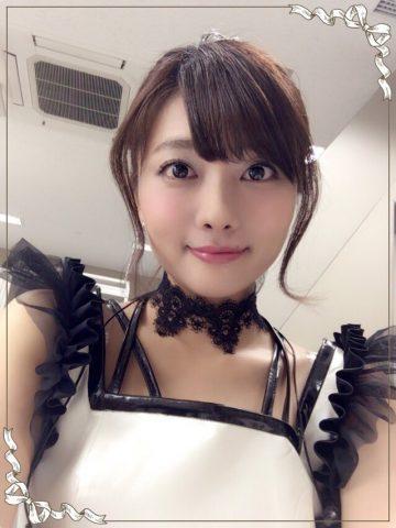 かわいい沼倉愛美さん