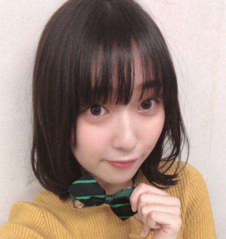 菅まどかさんの紹介