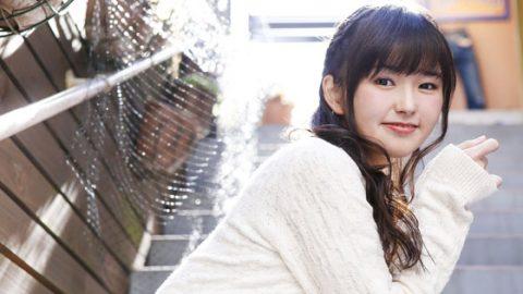 声優の大和田仁美