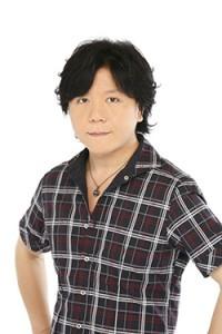 杉山紀彰さん