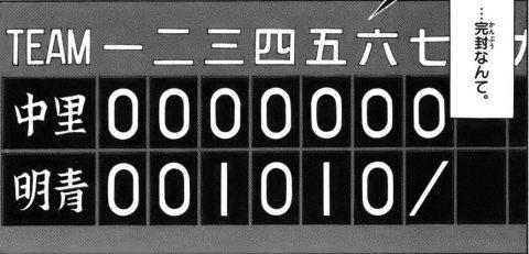 試合結果6