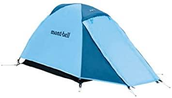 恵那が買ったテント2