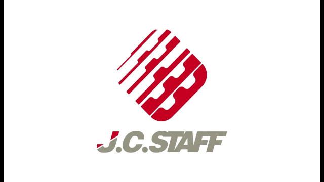 株式会社ジェー・シー・スタッフ