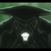 【メイドインアビス】白笛オーゼンを徹底解説!ツンデレな魅力を一気に紹介!