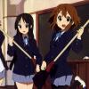 『けいおん!』が起こした社会現象やアニメへの影響とは?