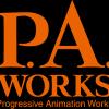 アニメ制作会社P.A.WORKSってどんな会社!?特徴と制作アニメを紹介!