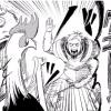 【ダンジョン飯】一番強いのは誰だ?!強さランキングTOP10!