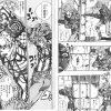 【ジョジョの奇妙な冒険】黄金の風 5部 敵キャラ総まとめ!一挙紹介します!