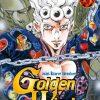 【ジョジョの奇妙な冒険】黄金の風 5部 登場したスタンドと能力を全部紹介!