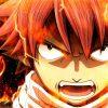 【フェアリーテイル】最強は誰?強さランキングトップ10!