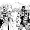 【からくりサーカス】登場人物の強さランキングトップ10!