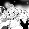 【盾の勇者の成り上がり】クズと呼ばれた代理王 オルトクレイ=メルロマルク32世