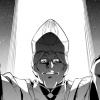 【盾の勇者の成り上がり】三勇教と教皇をご紹介
