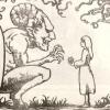【進撃の巨人】すべての巨人を操る能力!始祖の巨人とは?