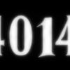 【約束のネバーランド】アニメ11話「140146」感想と要点をまとめてみた。