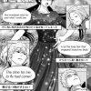 【彼方のアストラ】引っ込み思案の女の子!ユンファ・ルーをご紹介