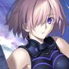 【Fate/Grand Order】可愛いメインヒロイン、マシュ・キリエライトとはどんなキャラ?